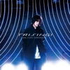 TRISING! - Single