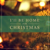 [Download] I'll Be Home for Christmas MP3