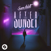 Sensational (Zonderling Extended Remix) - Sam Feldt
