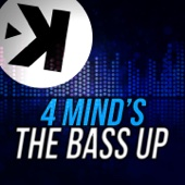 The Bass Up (Extended Mix)