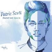 Patric Scott - Paint Me Back Grafik