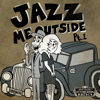 Scott Bradlee's Postmodern Jukebox - Jazz Me Outside, Pt. 1  artwork