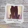 Summer of Love (Feat. Dagny)