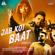 Jab Koi Baat - Recreated - Atif Aslam, Shirley Setia & DJ Chetas
