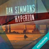 Hypérion (Hypérion 1) - Dan Simmons