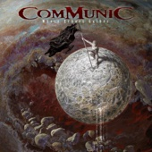 Communic - Where Echoes Gather, Pt. 1: Beneath the Giant artwork