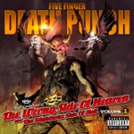 The Wrong Side of Heaven and the Righteous Side of Hell, Vol. 1 (Deluxe Edition)