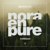 Nora En Pure - Trailblazer
