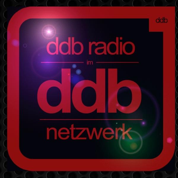 DDB Radio