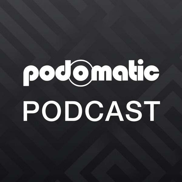 Bob Parker's Podcast