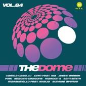 Verschiedene Interpreten - The Dome, Vol. 84 Grafik