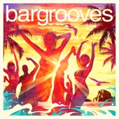 Bargrooves Ibiza 2017