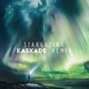 Stargazing (feat. Justin Jesso) [Kaskade Remix] - Single, Kygo