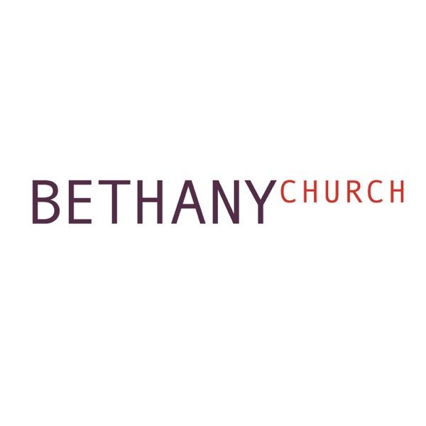 Bethany Church Essential Truths