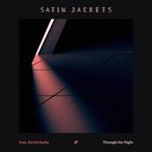 Through the Night (feat. David Harks)