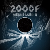 Mennesker II - EP