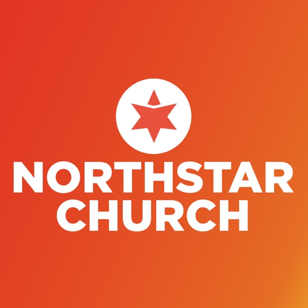 NorthStar Church Sermon Podcast