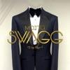 Matta Swagg - Single, Serge Beynaud