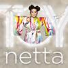Netta - Toy (Music Video Version) artwork