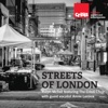 Streets of London feat The Crisis Choir guest vocalist Annie Lennox - Ralph McTell mp3