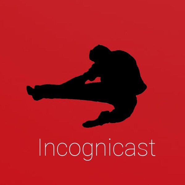 Incognicast