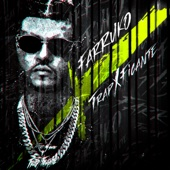 Krippy Kush (feat. Bad Bunny & Rvssian) - Farruko
