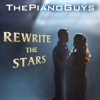 Rewrite the Stars - Single