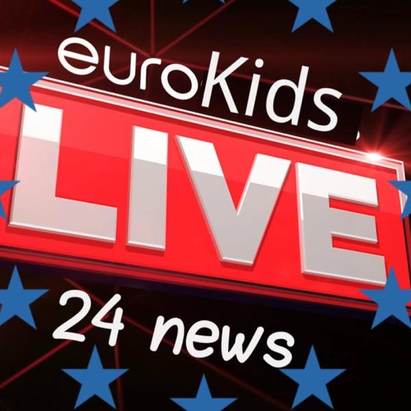Eurokids: Romanian news