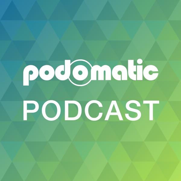 Louis Coussée's Podcast