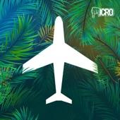 Micro Tdh - Querer Volar ilustración