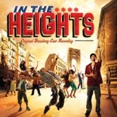 In the Heights (Original Broadway Cast Recording) - Varios Artistas