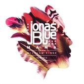 Mama (feat. William Singe) [Syn Cole Remix] - Jonas Blue