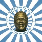 Alô Vila Isabeeel!!!