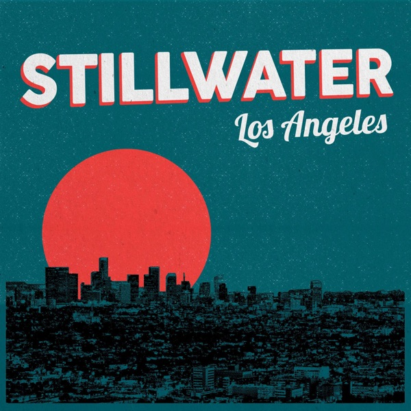 Stillwater Los Angeles