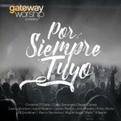 Tuyo Siempre Seré (feat. Coalo Zamorano)