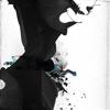 Burns - George FitzGerald mp3
