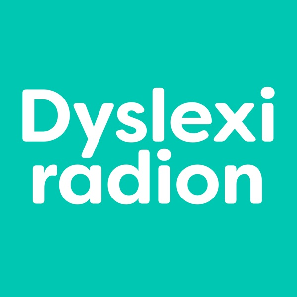 Inläsningstjänsts Dyslexiradio