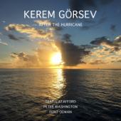 After The Hurricane (feat. Terell Stafford, Peter Washington & Ferit Odman)