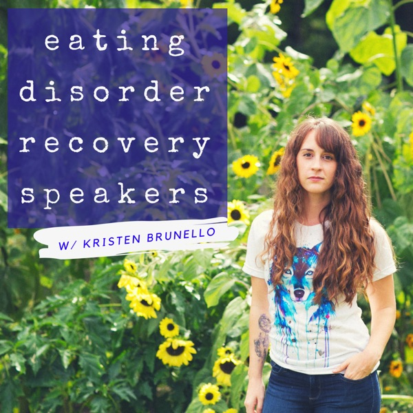 Eating Disorder Recovery Speakers