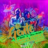 Mi Gente (Sunnery James & Ryan Marciano Remix) - Single, J Balvin, Willy William & Sunnery James & Ryan Marciano