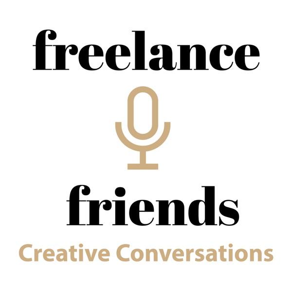 Freelance Friends