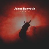 Jonas Benyoub - El Diablo artwork