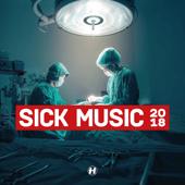Sick Music 2018