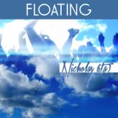 Floating - Nicholas (ita)