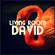 David 116 - Living Room
