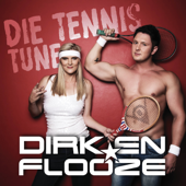 Die Tennis Tune (feat. Sorina Flooze)