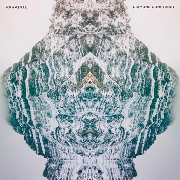 Diamond Construct - Paradox (Single) (2017)