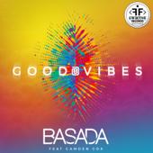 Good Vibes (feat. Camden Cox) [Radio Edit]