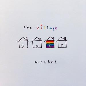 Download Chord WRABEL – The Village Chords and Lyrics