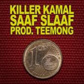 Saaf Slaaf